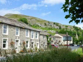 Anglers Cottage - Yorkshire Dales - 1076871 - thumbnail photo 15