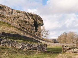 Anglers Cottage - Yorkshire Dales - 1076871 - thumbnail photo 17