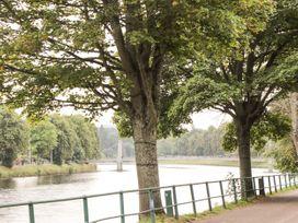 Mary Ann Villa - Scottish Highlands - 1076912 - thumbnail photo 40