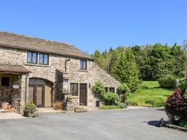Goal Farm Cottage - Yorkshire Dales - 1076917 - thumbnail photo 1