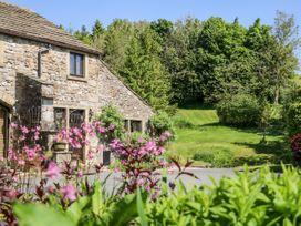 Goal Farm Cottage - Yorkshire Dales - 1076917 - thumbnail photo 2