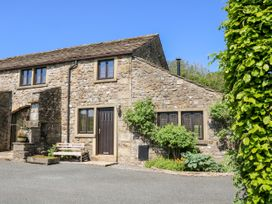 Goal Farm Cottage - Yorkshire Dales - 1076917 - thumbnail photo 3