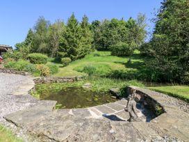 Goal Farm Cottage - Yorkshire Dales - 1076917 - thumbnail photo 19