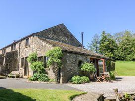 Goal Farm Cottage - Yorkshire Dales - 1076917 - thumbnail photo 20