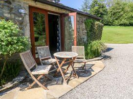 Goal Farm Cottage - Yorkshire Dales - 1076917 - thumbnail photo 21