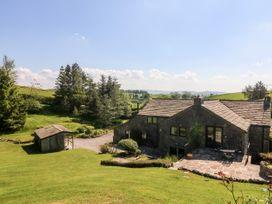 Goal Farm Cottage - Yorkshire Dales - 1076917 - thumbnail photo 23