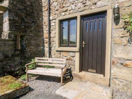 Goal Farm Cottage - Yorkshire Dales - 1076917 - thumbnail photo 4
