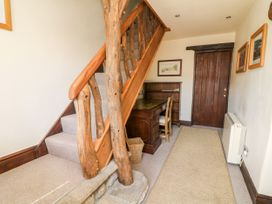 Goal Farm Cottage - Yorkshire Dales - 1076917 - thumbnail photo 5