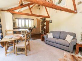 Goal Farm Cottage - Yorkshire Dales - 1076917 - thumbnail photo 8
