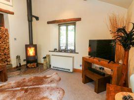 Goal Farm Cottage - Yorkshire Dales - 1076917 - thumbnail photo 6