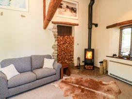 Goal Farm Cottage - Yorkshire Dales - 1076917 - thumbnail photo 7