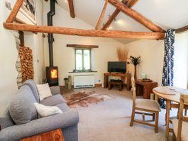 Goal Farm Cottage - Yorkshire Dales - 1076917 - thumbnail photo 9
