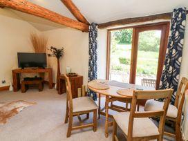 Goal Farm Cottage - Yorkshire Dales - 1076917 - thumbnail photo 10