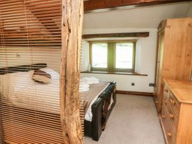 Goal Farm Cottage - Yorkshire Dales - 1076917 - thumbnail photo 13