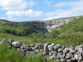 Goal Farm Cottage - Yorkshire Dales - 1076917 - thumbnail photo 26