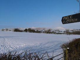 Goal Farm Cottage - Yorkshire Dales - 1076917 - thumbnail photo 29