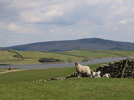 Goal Farm Cottage - Yorkshire Dales - 1076917 - thumbnail photo 34