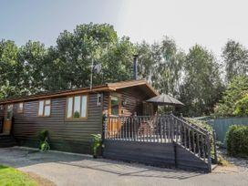 No. 77- Honey Bee Lodge - North Yorkshire (incl. Whitby) - 1076918 - thumbnail photo 1