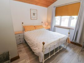 No. 77- Honey Bee Lodge - North Yorkshire (incl. Whitby) - 1076918 - thumbnail photo 15