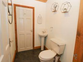 No. 77- Honey Bee Lodge - North Yorkshire (incl. Whitby) - 1076918 - thumbnail photo 17