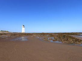 Drystanes - Scottish Lowlands - 1076923 - thumbnail photo 20