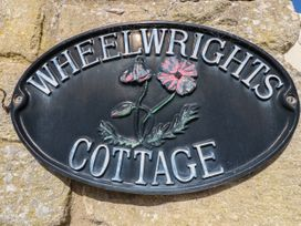 Wheelwrights Cottage - Lincolnshire - 1076930 - thumbnail photo 3