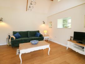 Wheelwrights Cottage - Lincolnshire - 1076930 - thumbnail photo 5