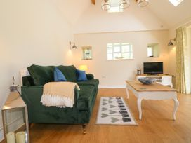 Wheelwrights Cottage - Lincolnshire - 1076930 - thumbnail photo 6