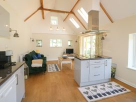 Wheelwrights Cottage - Lincolnshire - 1076930 - thumbnail photo 7