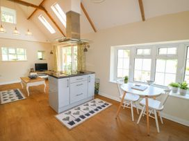 Wheelwrights Cottage - Lincolnshire - 1076930 - thumbnail photo 9