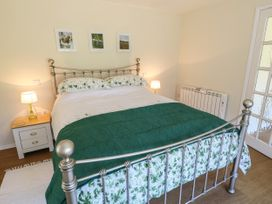Wheelwrights Cottage - Lincolnshire - 1076930 - thumbnail photo 13