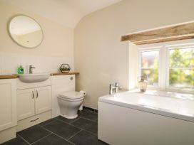 Wheelwrights Cottage - Lincolnshire - 1076930 - thumbnail photo 14