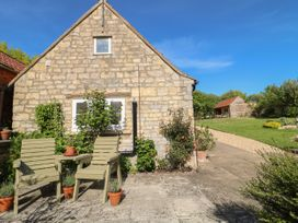 Wheelwrights Cottage - Lincolnshire - 1076930 - thumbnail photo 15