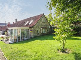 Wheelwrights Cottage - Lincolnshire - 1076930 - thumbnail photo 16