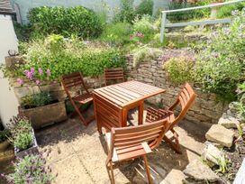 Nikolaus Cottage - Cotswolds - 1076935 - thumbnail photo 20