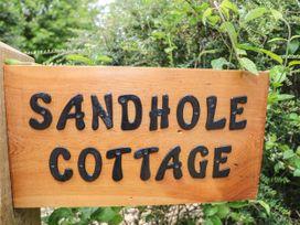 The Barn at Sandhole Cottage - Kent & Sussex - 1076948 - thumbnail photo 3