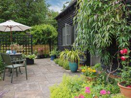 The Barn at Sandhole Cottage - Kent & Sussex - 1076948 - thumbnail photo 15