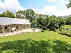 Trewrach Cottage - South Wales - 1076953 - thumbnail photo 1