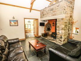 Trewrach Cottage - South Wales - 1076953 - thumbnail photo 3