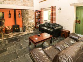 Trewrach Cottage - South Wales - 1076953 - thumbnail photo 2