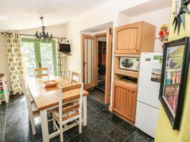 Trewrach Cottage - South Wales - 1076953 - thumbnail photo 7