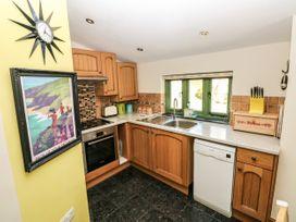 Trewrach Cottage - South Wales - 1076953 - thumbnail photo 8
