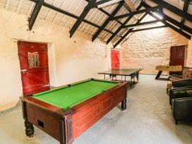 Trewrach Cottage - South Wales - 1076953 - thumbnail photo 17