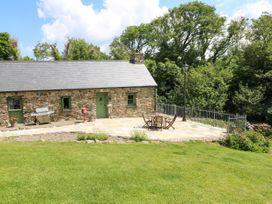 Trewrach Cottage - South Wales - 1076953 - thumbnail photo 20
