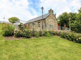 Trewrach Cottage - South Wales - 1076953 - thumbnail photo 21