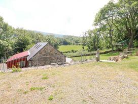 Trewrach Cottage - South Wales - 1076953 - thumbnail photo 22