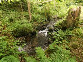 Trewrach Cottage - South Wales - 1076953 - thumbnail photo 27