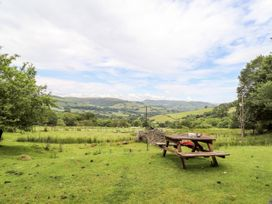 Pant y Crwyni - Mid Wales - 1076968 - thumbnail photo 24