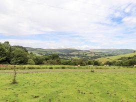 Pant y Crwyni - Mid Wales - 1076968 - thumbnail photo 28