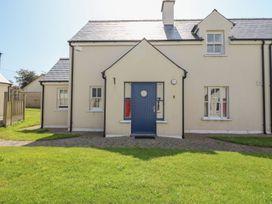 8 An Seanachai Holiday Homes - South Ireland - 1076981 - thumbnail photo 1